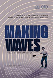 Watch HD Movie Making Waves The Art of Cinematic Sound