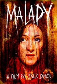 Malady Movie HD watch