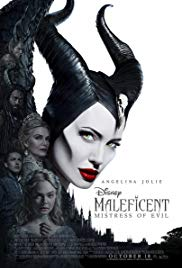 Maleficent Mistress of Evil streaming full movie with english subtitles