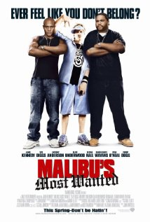 Malibus Most Wanted openload watch