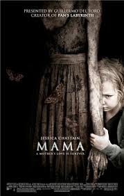 Mama Weed streaming full movie with english subtitles