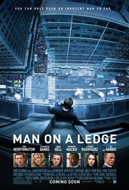 Man on a Ledge streaming full movie with english subtitles