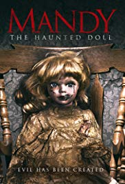 The Doll Master streaming full movie with english subtitles