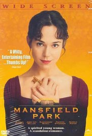 The House on Mansfield Street streaming full movie with english subtitles