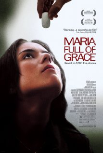 Maria Full Of Grace openload watch