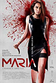 Watch Movie Maria