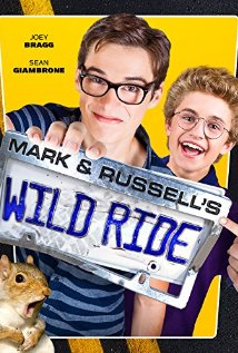 Go Mad and Mark streaming full movie with english subtitles