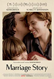 Marriage Story movies watch online for free
