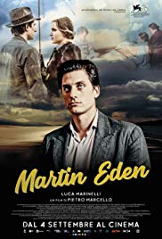 Watch Martin Eden online
