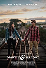 Watch HD Movie Martin & Margot or Theres No One Around You