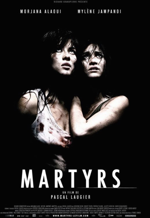 Martyrs Movie HD watch