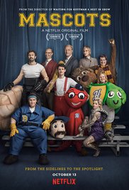 The Fluffy Movie Unity Through Laughter streaming full movie with english subtitles