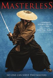 47 Ronin streaming full movie with english subtitles