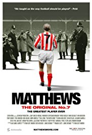 Watch Movie Matthews