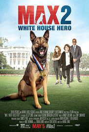Watch Movie Max 2 White House Hero