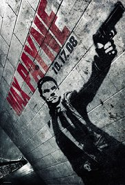Watch Movie Max Payne