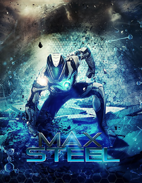 Steel Country streaming full movie with english subtitles