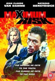 Watch Movie Maximum Risk