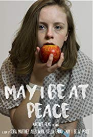 May I Be at Peace movies watch online for free