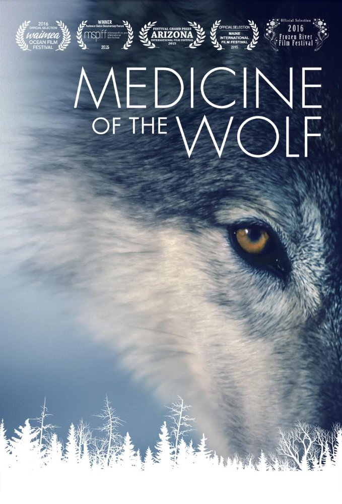 Medicine of the Wolf Movie HD watch