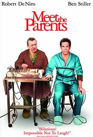 Meet the Parents Movie HD watch