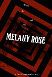 Watch Movie Melany Rose