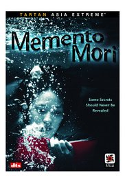 Memento Mori Movie HD watch