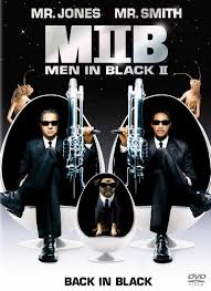 Men In Black 2 movietime title=