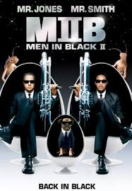 Men In Black openload watch