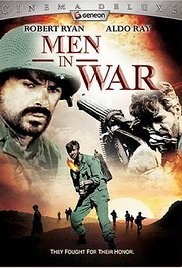 Watch Free HD Movie Men in War