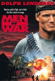 Watch Movie Men of War