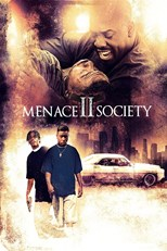 Menace Ii Society openload watch