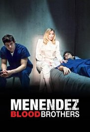 Watch Movie Menendez Blood Brothers