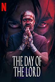 The Darkness streaming full movie with english subtitles