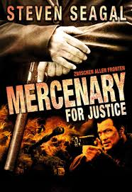 Mercenary For Justice movietime title=