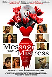 Message in a Bottle streaming full movie with english subtitles