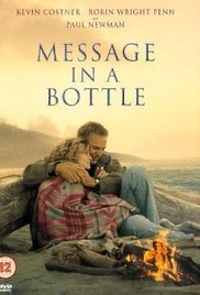Message in a Bottle openload watch