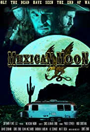 Watch Movie Mexican Moon