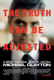 Michael Clayton Movie HD watch