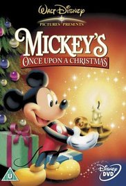 Watch Movie Mickeys Once Upon A Christmas