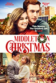 Watch Middleton Christmas online