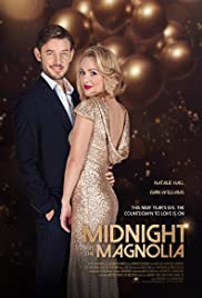 Watch HD Movie Midnight at the Magnolia