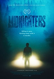 Watch Movie Midnighters