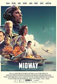 Watch Movie Midway