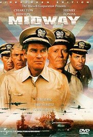 Dauntless The Battle of Midway streaming full movie with english subtitles