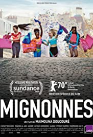 Mignonnes streaming full movie with english subtitles