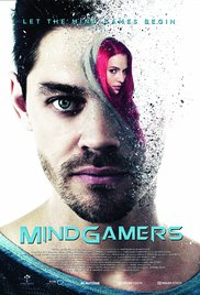 MindGamers Movie HD watch