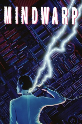 Watch Movie Mindwarp