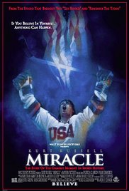 Watch Movie Miracle