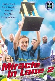 Watch Movie Miracle in Lane 2